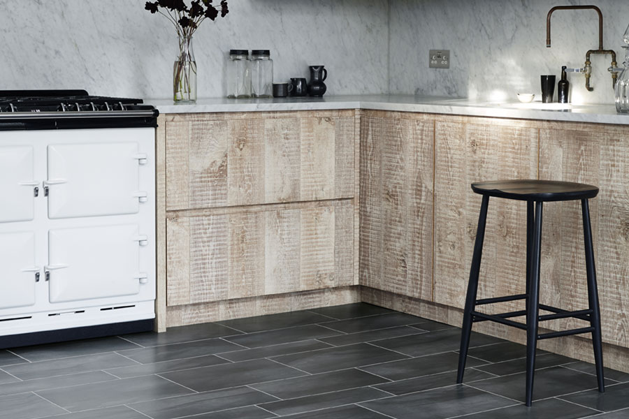 Amtico Kitchens