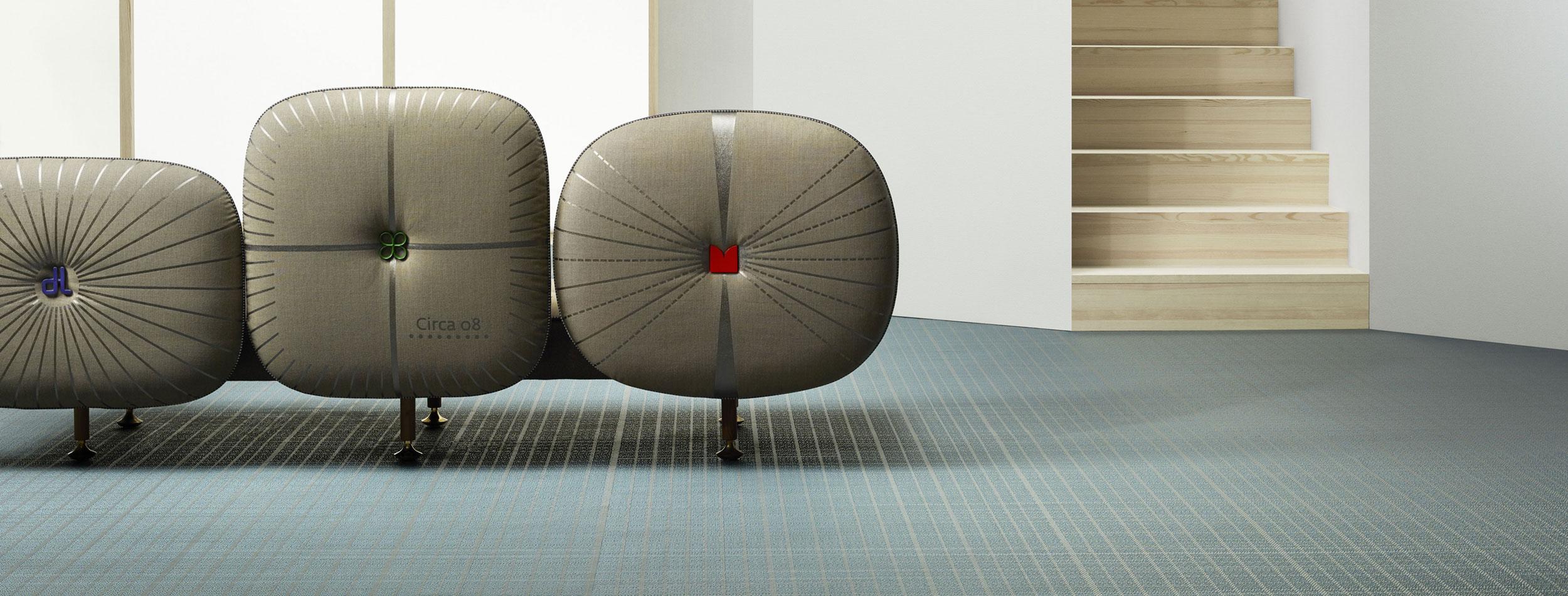 Bolon flooring sussex south east england fabulous floors for Fabulous flooring