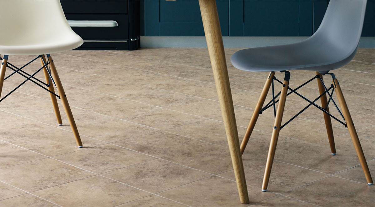 Fabulous Floors   High Quality Flooring   Sussex & South East England