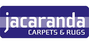 Jacaranda Carpets Logo