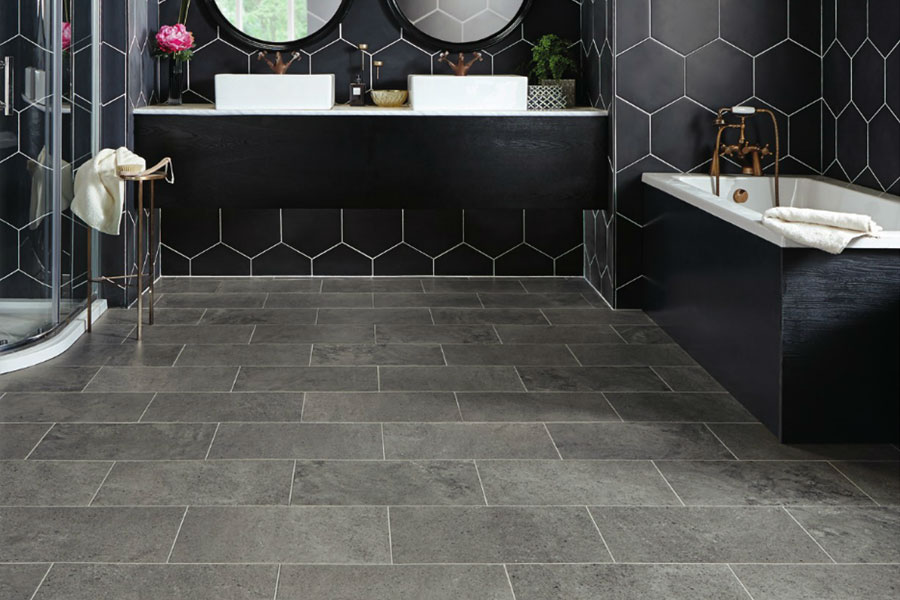 Other types of flooring sussex south east england for Fabulous flooring