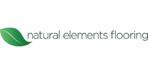 Natural Elements Flooring Logo